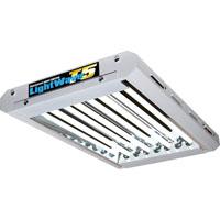 LightWave T5 4x24 W