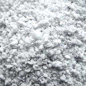Perlite (3 liter)-Perlite att blanda jorden
