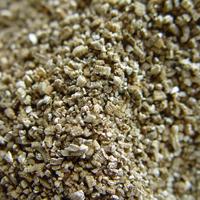 Vermiculite (3 liter)-vermiculite för inblandning i jorden