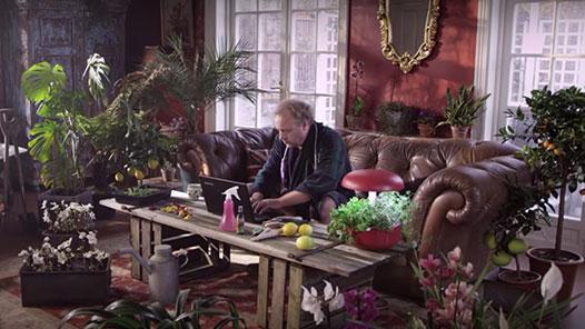 Wexthusets Reklamfilm #1